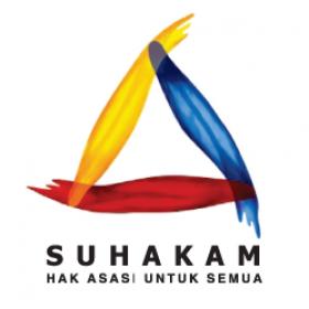 SUHAKAM