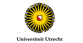Utrecht University logo