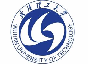 Wuhan University logo
