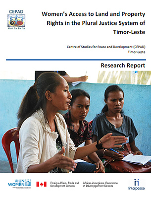womens-access-to-land-and-property-rights-in-the-plural-justice-system-of-timor-leste